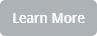 keyword info button