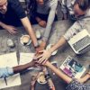 How To Move Your Team From Co-Operation To Collaboration