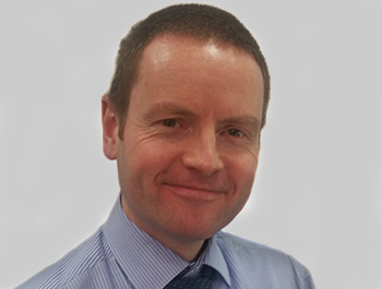 Stuart Watkinson profile