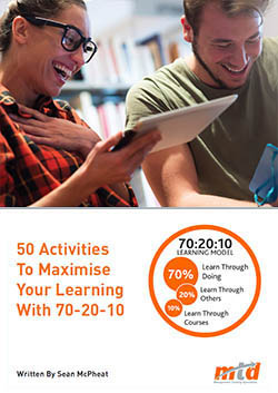 Cover 50 Activities