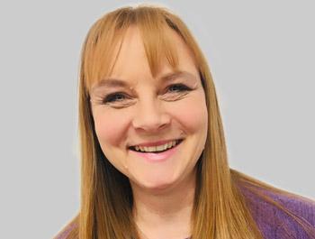 Tracey Kahrman profile