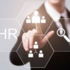 4 Things Great HR Managers Do Daily
