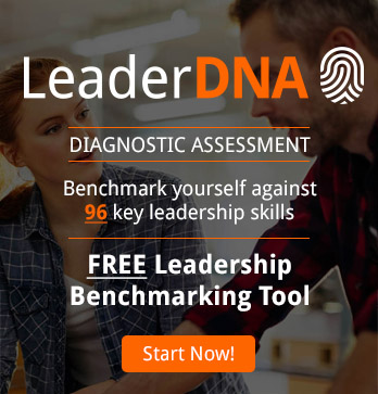 Learn DNA
