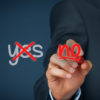 How To Be Assertive When Saying 'No' To Others' Demands