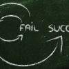 The 4 Main Reasons For Organisational Failure
