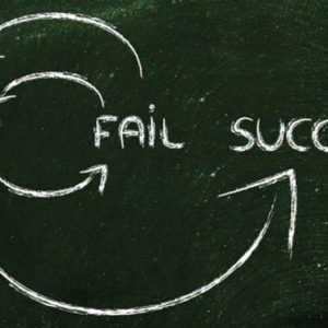 Reasons For Organisational Failure