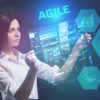 What Does It Mean To Be An Agile Leader?