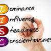 How The DISC Assessment Can Benefit You And Your Team