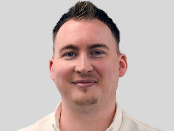 Alex Farrell profile