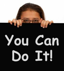 You Can Do It - Stuart Miles